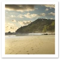 041509-beach.jpg