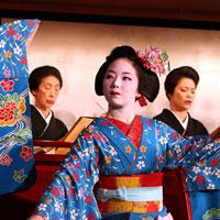 050410_geisha.jpg