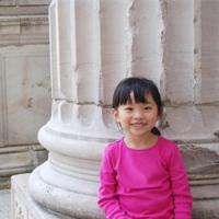 051110_kidseurope.jpg