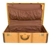 060110_suitcase.jpg