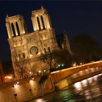 060810_notre-dame-paris.jpg