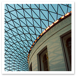 061108_BritishMuseum.jpg