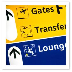 061108_airportF.jpg