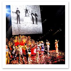 061115_Cirque_LOVE_Vegas_Tomas%20MuscionicoF.jpg