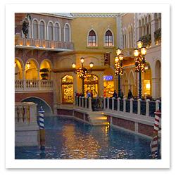 061115_GrandCanal_VenetianF.jpg
