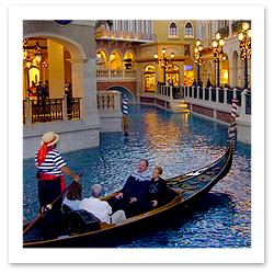 061115_vegas_gondola.jpg