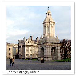 061206_Dublin_Trinity_CollegeF.jpg
