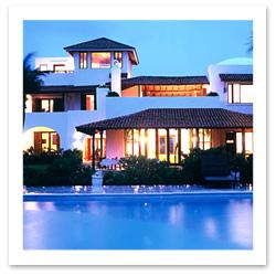 06121_Cancun_Hotel_EsenciaF.jpg