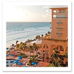 06121_RitzCarlton_CancunF.jpg