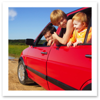 062309_kidscar.jpg