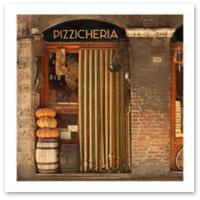 062409_pizzicheria.jpg