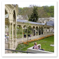 070102_Colonnade.CzechTourismF.JPG