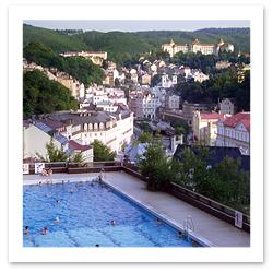 070102_Hotel_Thermal_PoolFF.JPG