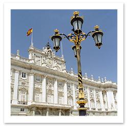 070102_MadridPalaceF.jpg