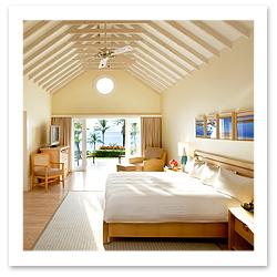 070110_Bermuda_ElbowBeachHotel.Suite.F.jpg