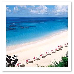 070110_Bermuda_ReefsF.jpg