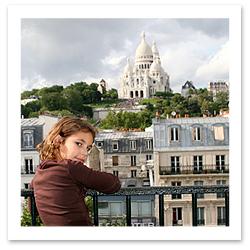 070110_ParisApartmentF.jpg