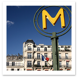 070110_Paris_Metro_STOCKF.jpg