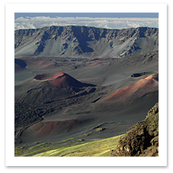 070124_Adventure_Haleakala_National_ParkF.jpg