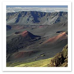 070124_Adventure_Haleakala_National_ParkF.jpg