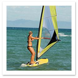 070124_Adventure_WindsurfF.jpg