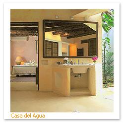 070124_Mexico_CasadelAguaFF.jpg