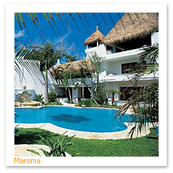 070124_Mexico_MaromaF.jpg