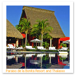 070124_Mexico_Paraiso_Bonita_ResortF.jpg