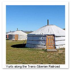 070124_Mongolia_Trans_Siberian_ExpressFINAL.jpg
