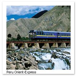 070124_Peru_OrientFINAL.jpg
