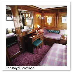 070124_Royal_ScotsmanFINAL.jpg