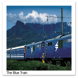 070124_South_Africa_The_Blue_TrainFINAL.jpg