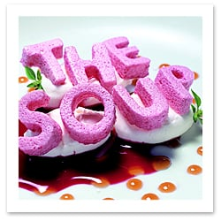 070131_elbulli.net_The_SoupFinal.jpg