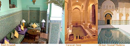 070207_Marrakech_Banner.jpg