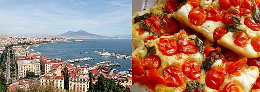 070207_Pizza_Naples_banner.JPG
