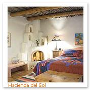 070214_Romance_Hacienda_del_SolF.jpg