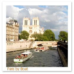 070214_Romantic_Destinations_Paris_Boat_TourF.jpg