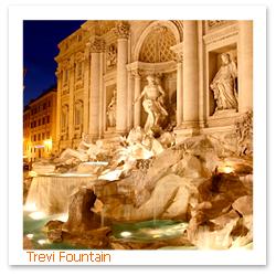 070214_Romantic_Destinations_Rome_Trevi_FountainF.jpg