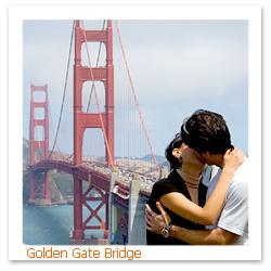 070214_Romantic_Destinations_San_FranF.jpg