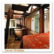 070214_Seven_Bridges_Hotel2F.jpg