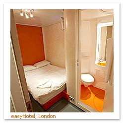 070221_Easy_Hotel_LondonF.jpg