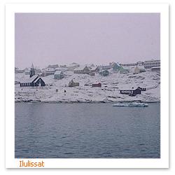 070221_JoshMcIlvain_Ilulissat.jpg