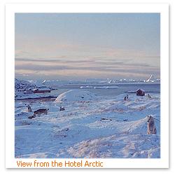 070221_JoshMcIlvain_Ilulissat_Hotel_Arctic.jpg