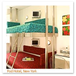 070221_Pod_Hotel_F.JPG
