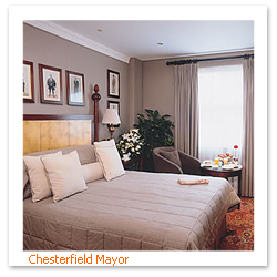 070228_Chesterfield_MayorF.jpg