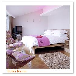 070228_ZetterF.jpg