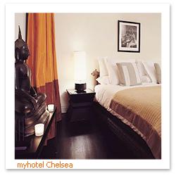 070228_myhotel_ChelseaF.jpg