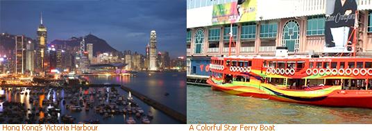 070306_FC_hongkong_sights%20copy.jpg