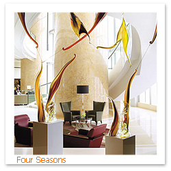070306_Four_Seasons_Hong_Kong_LodgingF.jpg