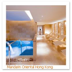 070306_Mandarin_Oriental_Spa_Hong_Kong_Lodgingf.jpg